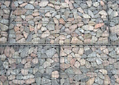 Vaxholm -12-image4