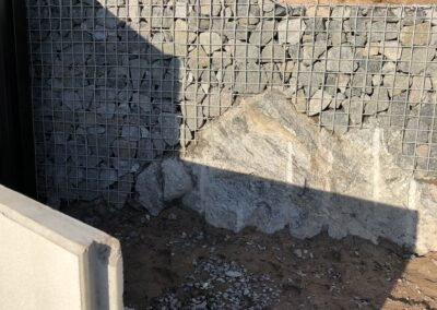 Vektor Wall